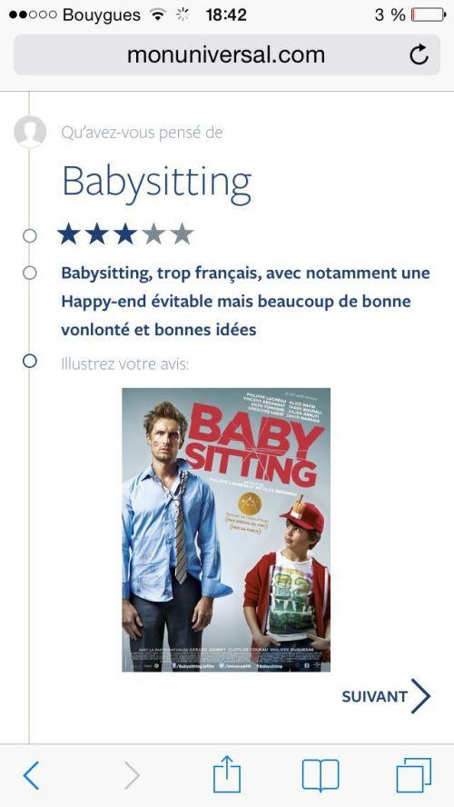 mon_universal_monuniversal_babysitting_film_4