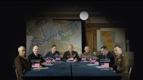 D-Day_reunion