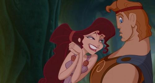 Disney_Hercule_Megara3