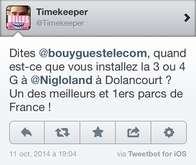 bouygues_telecom_nigloland_data_01b