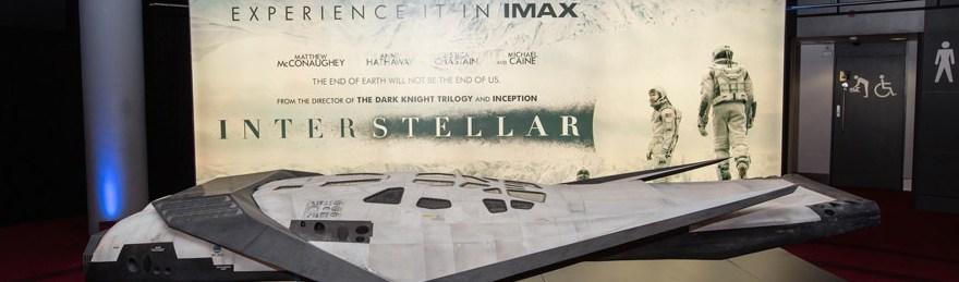 Interstellar_BFI_header
