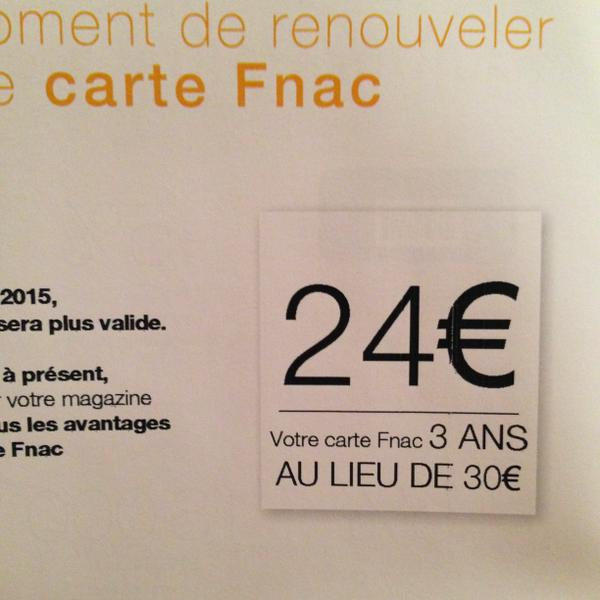 carte-fnac_promo-adherents_chere
