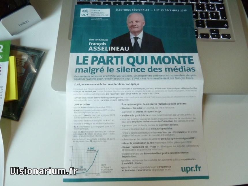 elections-regionales-2015_test-imprimeur_moui-P1100958