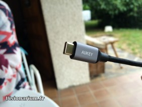 aukey-cable-usbc-test_IMG_1319