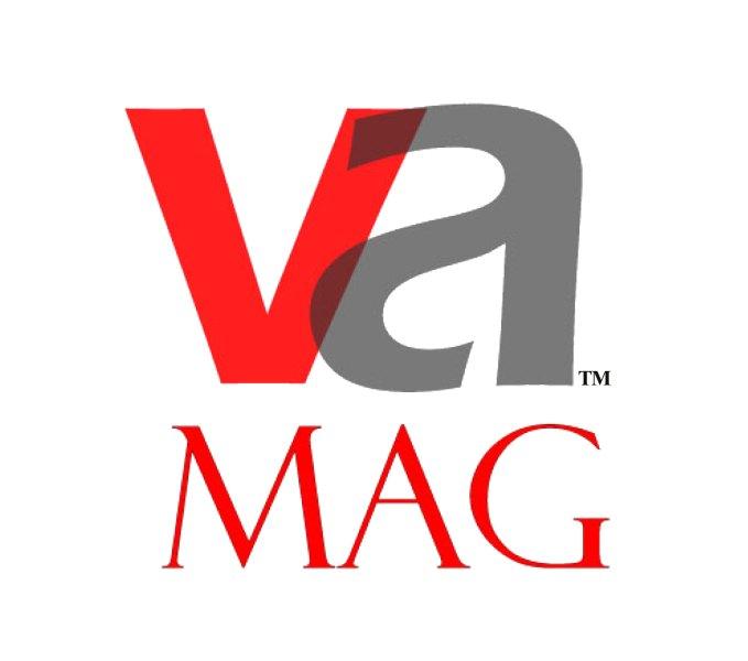 VA-MAG-Logo-2014
