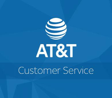ATT Customer Service Uverse Customer Service Number 8558505973