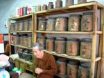 Oldest tea shop in Tainan-1.JPG