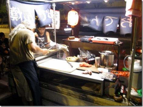 Taiwan night street food-4