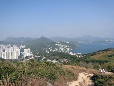 Hiking Sai Kung 027.JPG