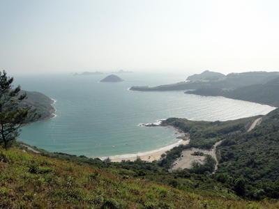 Hiking Sai Kung 065.JPG