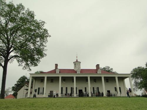 Mount Vernon Washington DC (21).JPG