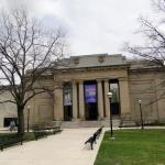 University of Michigan Museums : Ann Arbor