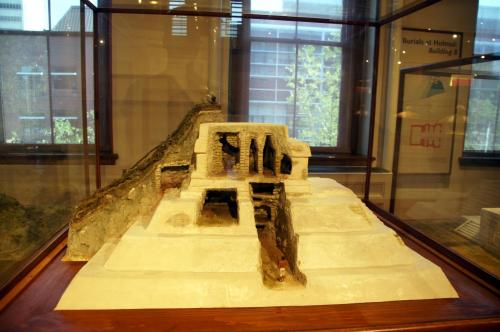 Peabody Museum of Archaeology and Ethnology (12).JPG