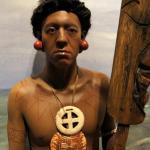 Museum of Florida History : Tallahassee