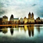 Visions of New York City : Trip Preview