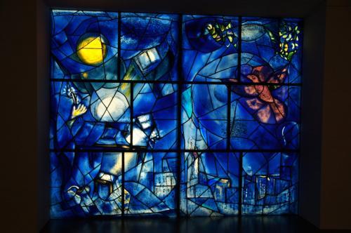 Art Institute - Chicago (10).JPG