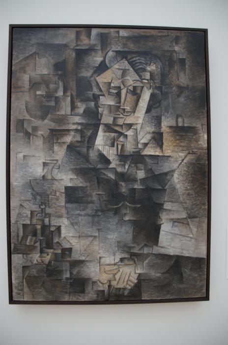 Art Institute - Chicago (16).JPG