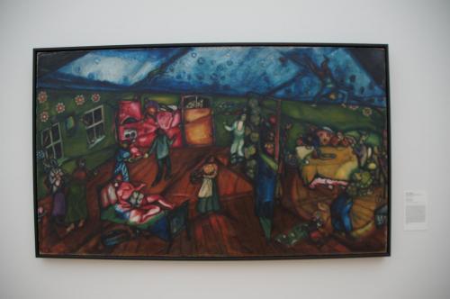Art Institute - Chicago (17).JPG