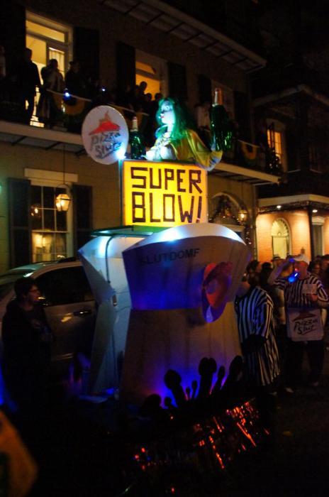 Mardi Gras - New Orleans (24).JPG