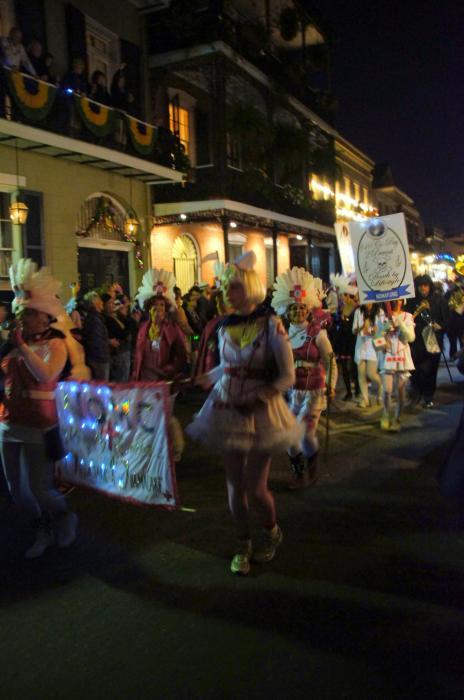 Mardi Gras - New Orleans (2).JPG