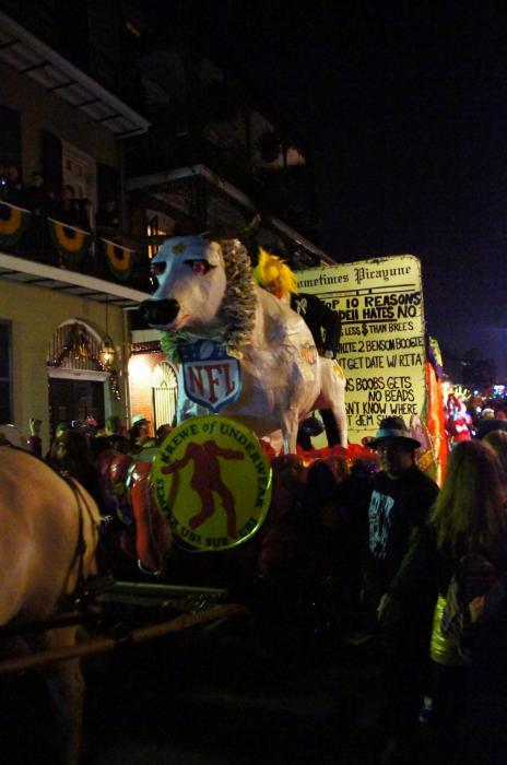 Mardi Gras - New Orleans (30).JPG