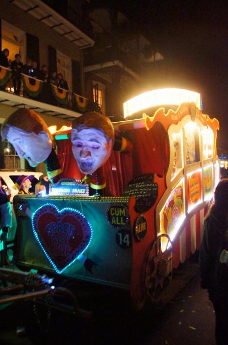 Mardi Gras - New Orleans (51).JPG