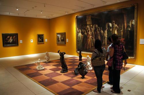 Ponce Museum of Art (20).JPG