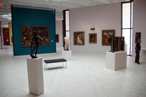 Ponce Museum of Art (24).JPG
