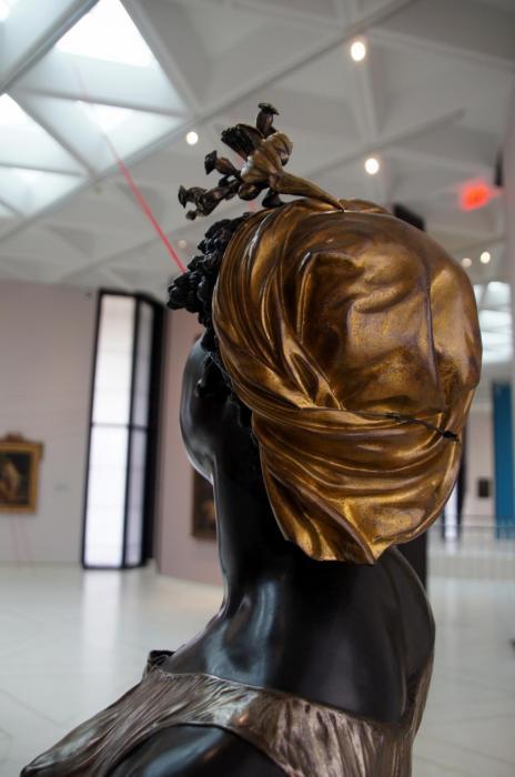 Ponce Museum of Art (27).JPG