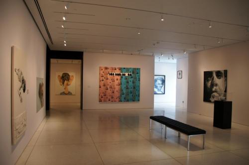 Ponce Museum of Art (4).JPG