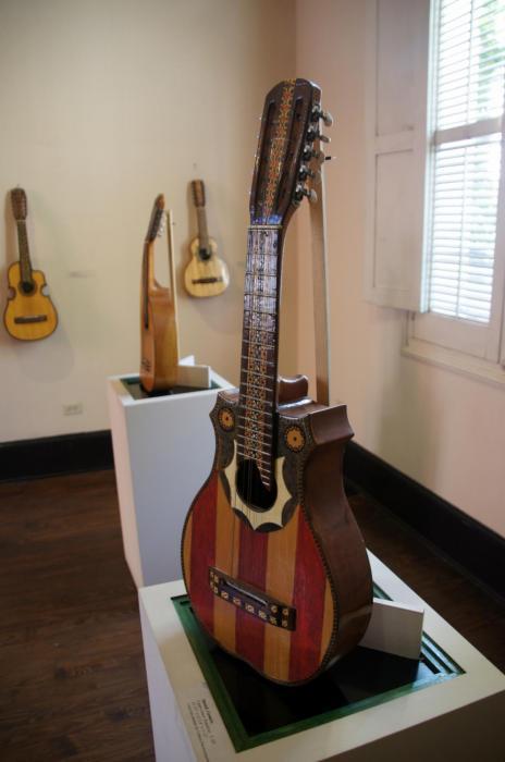 Ponce Music Museum (15).JPG