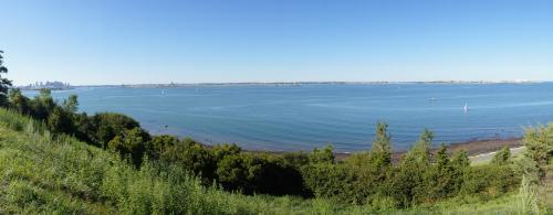 Spectacle Island - Boston (12).JPG