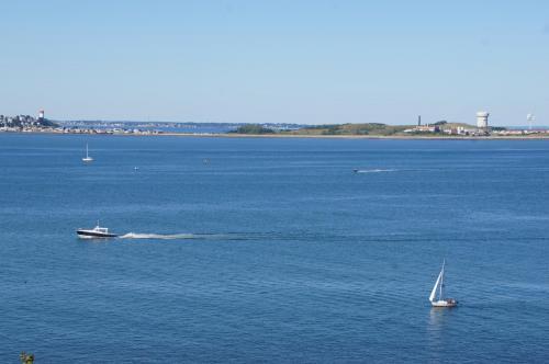 Spectacle Island - Boston (13).JPG