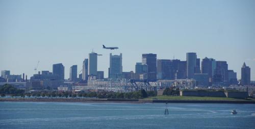 Spectacle Island - Boston (16).JPG