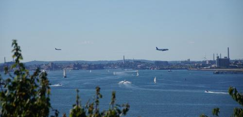 Spectacle Island - Boston (17).JPG
