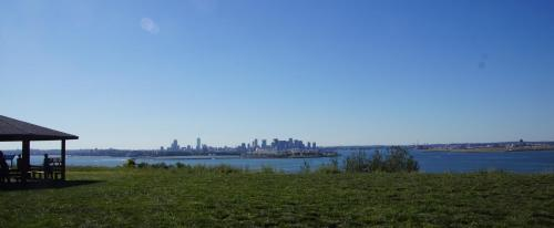 Spectacle Island - Boston (36).JPG