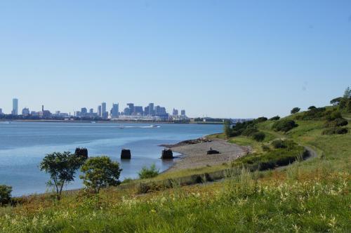 Spectacle Island - Boston (5).JPG