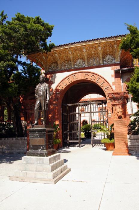 Flagler college Saint Augustine (1).JPG