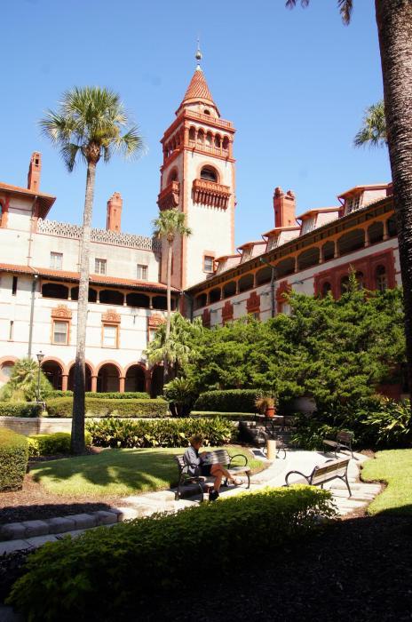 Flagler college Saint Augustine (4).JPG