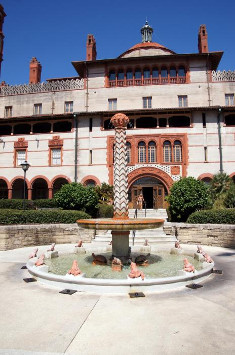 Flagler college Saint Augustine (6).JPG