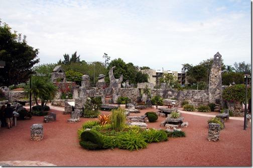 Coral Castle Museum - Miami (15)