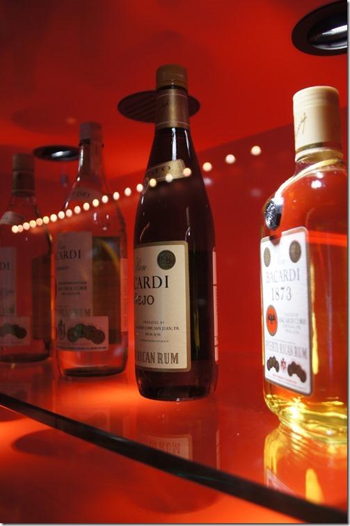 Bacardi Distillery HQ  San Juan Factory (9)