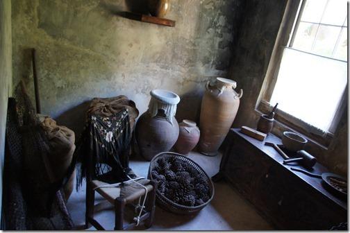 Oldest House Saint Augustine (2)