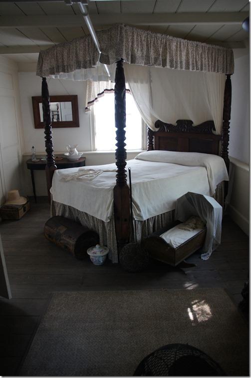 Oldest House Saint Augustine (7)