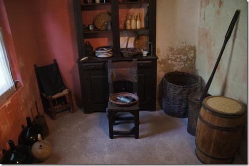 Oldest House Saint Augustine (8)
