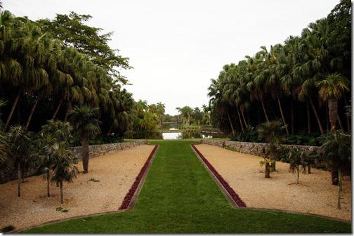 Fairchild Tropical Botanical Gardens - Miami (93)