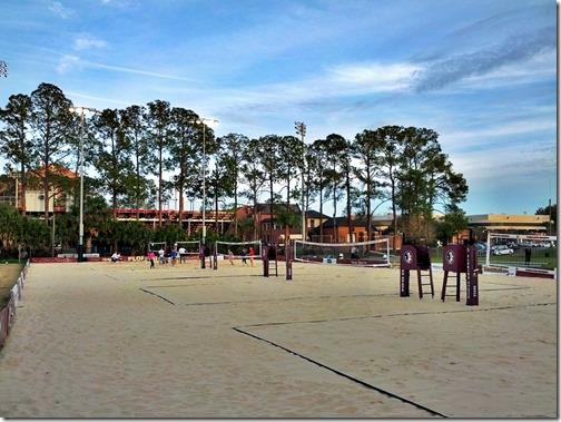 Florida State University Campus (32)
