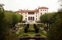 Vizcaya Museum House Gardens : Miami | Visions of Travel