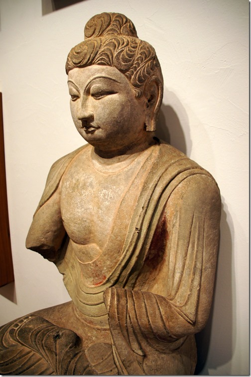 Harvard Art Museums (20)