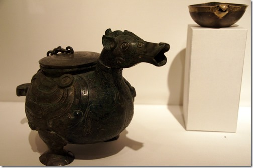 Harvard Art Museums (23)